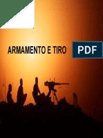 GRAN_MAO_ESP.pdf