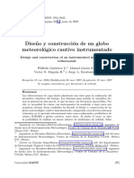 Dialnet-DisenoYConstruccionDeUnGloboMeteorologicoCautivoIn-2288619.pdf