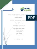 U2_A3_Paquete de Prestaciones.docx Completo