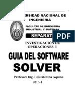 Solver Guia para UNI.docx