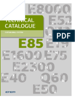 E85_technical-catalogue_web_931.pdf