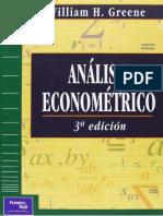 375409949-ANALISIS-ECONOMETRICO-William-H-Greene-3ra-Edic-pdf.pdf