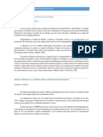 MODELOS PARA LA PREVENCION DE RECAIDA.docx