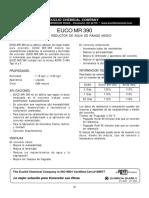 Eucomr390 (Ok)