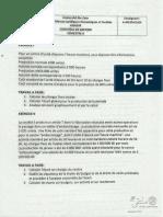 TD1 Corrigé Controle de Gestion S6