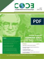 Herman_Daly_boletim_sociedade_brasileira_economia_ecológica_n019_especial.pdf