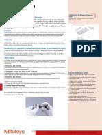 BLOQUES PATRON.pdf