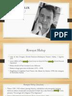 Pierre Felix Bourdieu Rev1