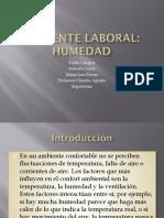 Ambiente Laboral (1)