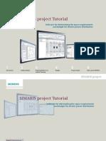 Tutorial_SIMARIS_project_5.0_en.pdf