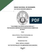 serva_ls.pdf