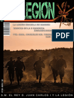 REV. LA LEGION_528_3_2014.pdf