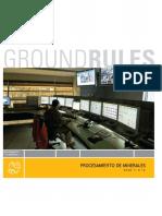 Procesamiento de minerales 2.pdf