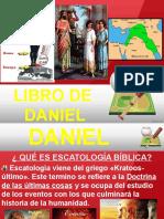 daniel-1-130905090940-