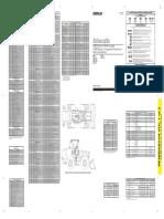 plano 938g(3).pdf