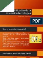 Clasificación de la innovación tecnológica (1).pptx