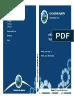 CAPA-DO-DVD-FORMATO-WORD.docx