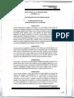 manual_de_normas_y_procedimientos_ Renap pag.64.pdf