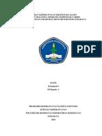 DECOMPENSASI CORDIS.docx