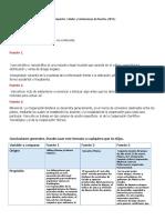 331341018-MII-U3-Actividad-2-Analisis-Origen-Proposito-Validez-y-Limitaciones-de-Fuentes-OPVL.docx