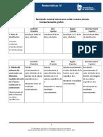 331341018 MII U3 Actividad 2 Analisis Origen Proposito Validez y Limitaciones de Fuentes OPVL
