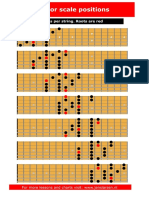 Major-scales-3-nps1.pdf