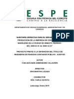 auditoria empresa produccion.pdf