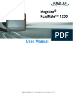 RoadMate 1200 - Owners Manual.pdf