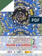 Protocolo_de_atencio_n_Acceso_a_la_justicia.pdf