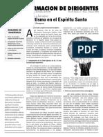 Bautismo en el Espiritu Santo SUP03-1S.pdf