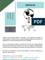 Clase 3 Escalas.pdf