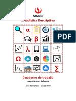 ma460_201901_cuaderno_de_trabajo.pdf