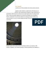 133680916-Historia-Del-Concreto-Armado.docx