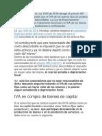 IVA DE LOS ACTIVOS FIJOS.docx