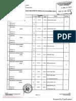 DAC 18-I.pdf