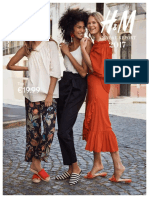 Annual Report 2017 Parcial.pdf