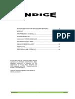 apostila-matematica-1-08-FUNÇÃO-MODULAR-cassio.docx