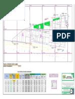 PLANO_DE_PRESIONES-DP01.pdf