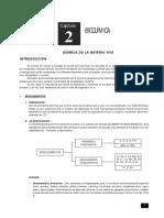 Semana 2 bioquimica-2.pdf