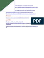 url-teoria_exponentes.docx