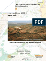 Hoja 3969-II. Neuquén.pdf