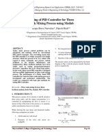 Tuning of PID Matlab.pdf
