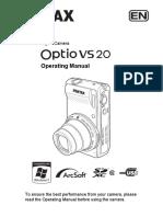optio-vs20.pdf
