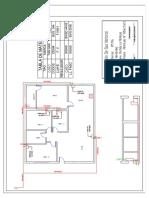 plano-casa-GAS-Model.pdf