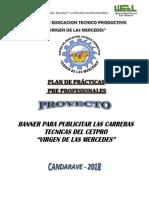 Plan-de-Practicas-OFIMATICA.docx