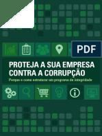 Empresas e compliance - gov.pdf