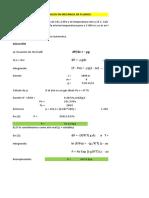 Práctica 1_Cálculos Básicos