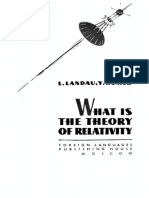 ddWhat_Is_the_Theory_of_Relativity.pdf