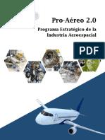 Aeronáutica Gobierno de México