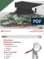 Guia Para Educacion_financiera